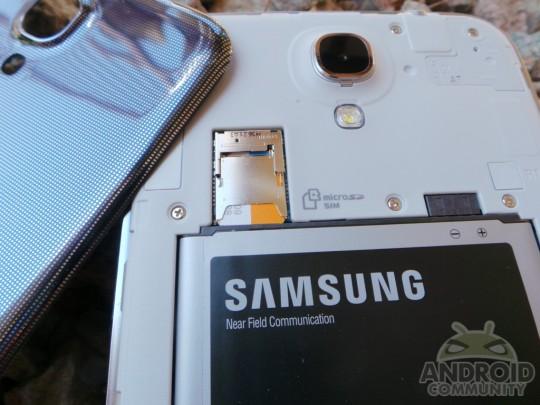 samsung-logo-battery-540x405
