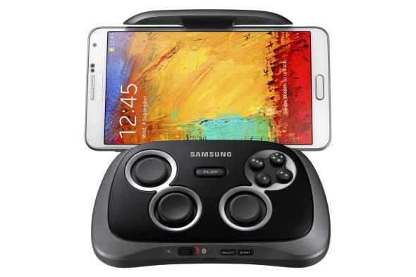 samsung-smartphone-gamepad007-590x393