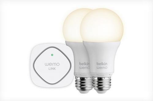 wemo_light_bulb