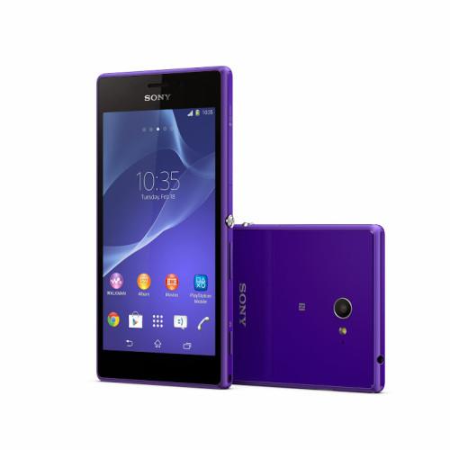 11_Xperia_M2_Purple_Group