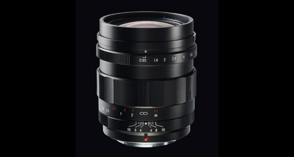 25mm_zps1f93987a-680x365