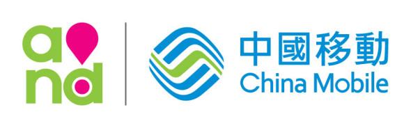 CMHK Twins Logo-01