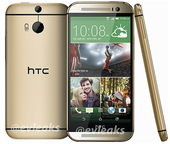 HTC-All-New-One-M8-gold-press-photo-1
