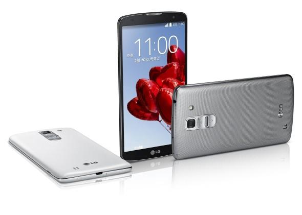 LG-G-Pro-2-5