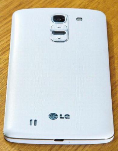 LG-G-Pro-2-possible-photo