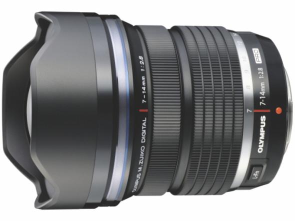 M.Zuiko-ED-7-14mm-f2.8-Pro-680x510
