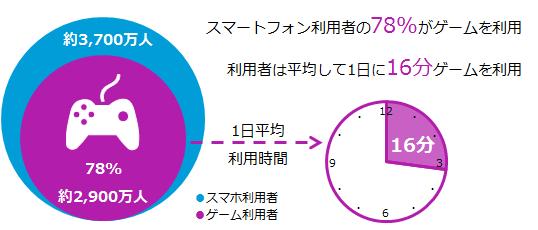 News20140128_02
