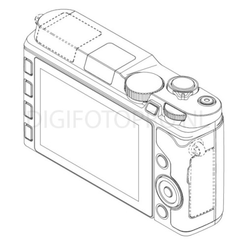 Nikon-1-mirrorless-camera-design-patent-3