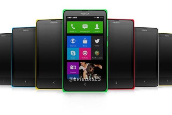 Nokia-Normady-Leak