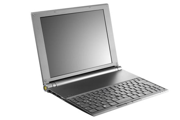 PCG-X505