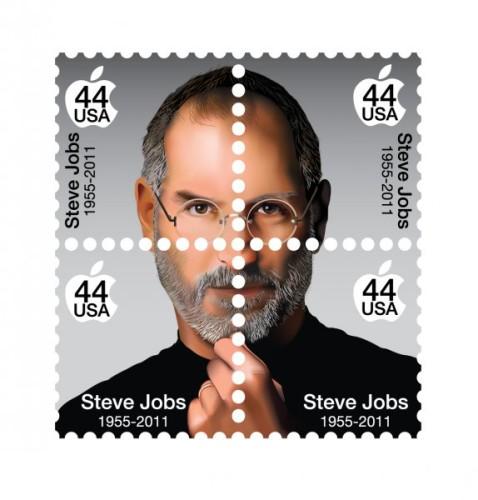 S_Jobs_Quad_Stamp_1365056700
