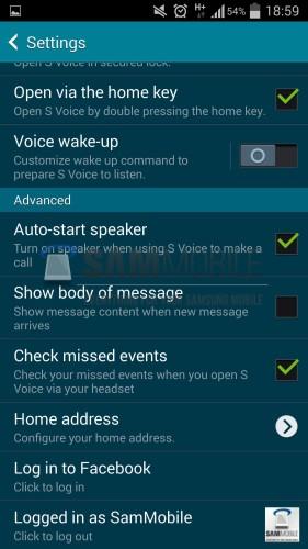 SamMobile-S-Voice-8