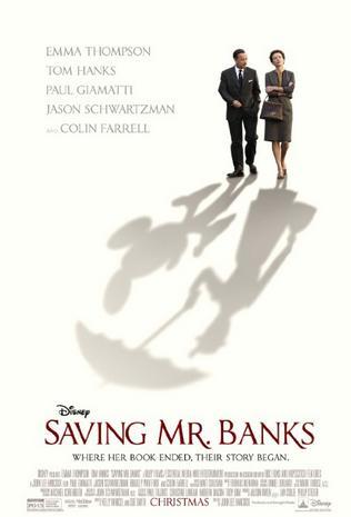 Saving mr banks1