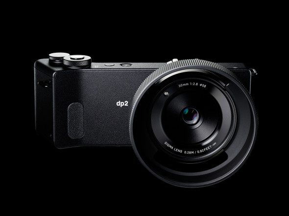 Sigma-dp-Quattro-Series-Announced-Features-Out-of-This-World-Design-425379-9