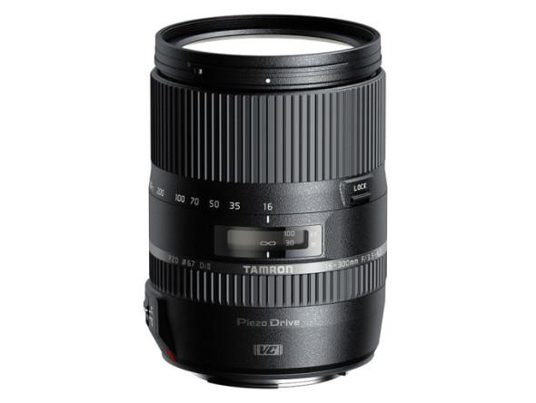 Tamron-16-300mm-Di-II-VC-PZD-680x512