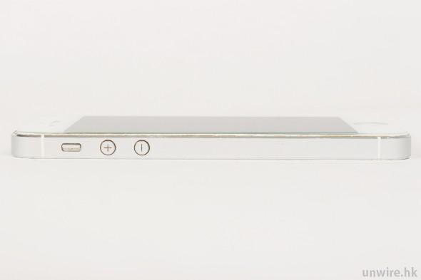 dglass006