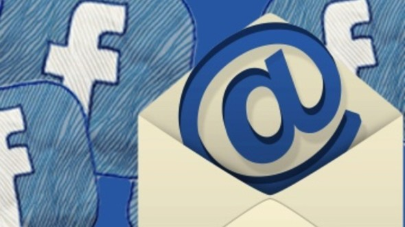 facebook-testing-feature-to-reduce-email-notifications-c009135dc7