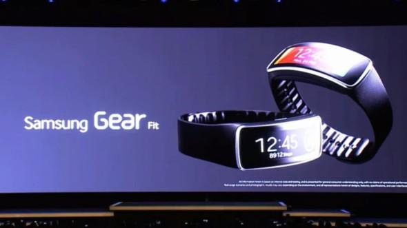 gearfit (1)