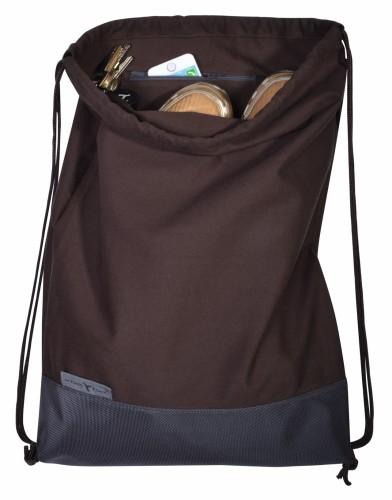 gymbag (1)