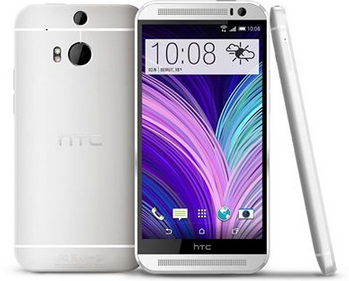 htc-one-2-render-ufficioso