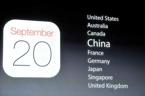 iphone-2013-2013-09-11-1