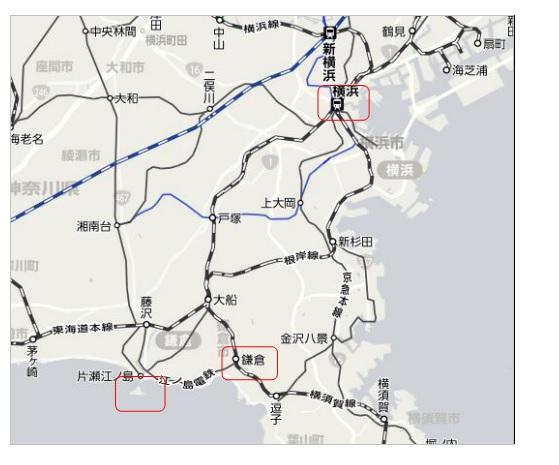 jpmap1
