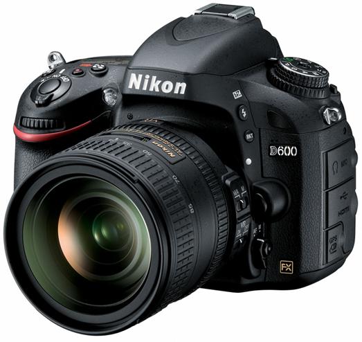 main-Nikon-D600-1