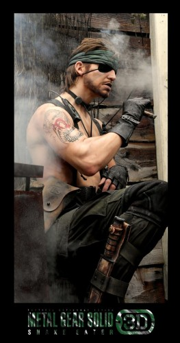 metal_gear___naked_snake_and_a_brother_s_tattoo_2_by_rbf_productions-d5xg8hd