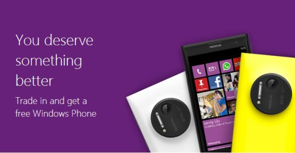 microsoftwinphone