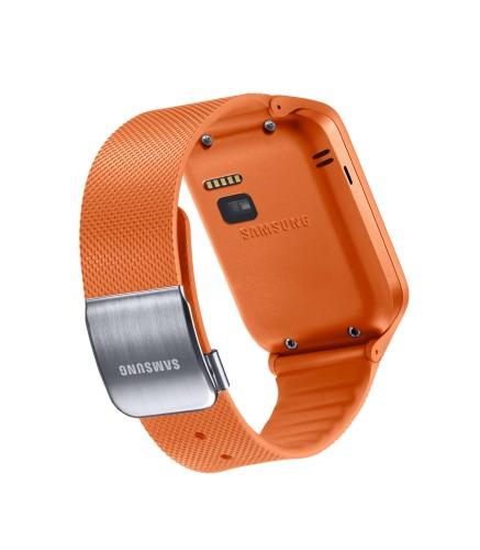 nexusae0_17-Gear-2-neo-orange-3