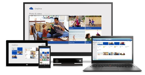 onedrive_devices-1