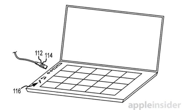 patent-140218-1