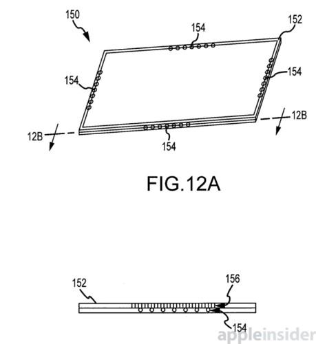 patent-140218-2