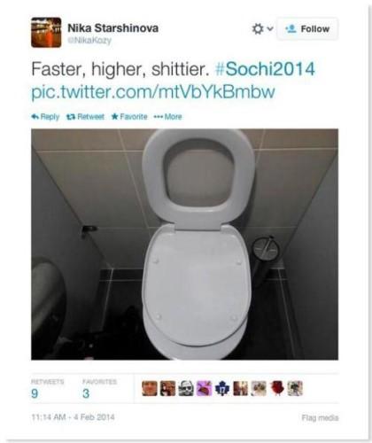 sochi-olympics-26