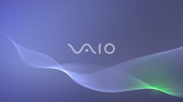 sony-vaio-laptop-wallpaper-dark-blue