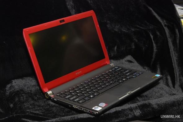 價值 $39,800 的日本特別版 Sony VAIO TT90S 可算是 Protech 其中一款引入過的最豪的 VAIO 手提電腦,不過於 2008 年的 VAIO 全盛期卻有價有市,銷情不俗。