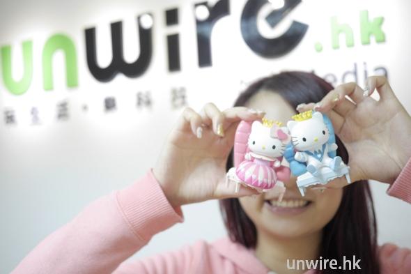 unwire_01a