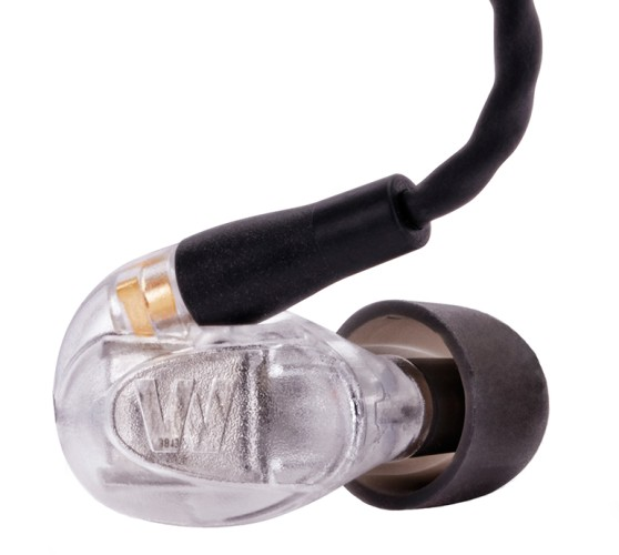 westone-um-pro50-signature-series-5-driver-earphones-1