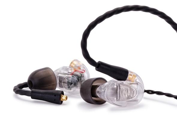 westone-um-pro50-signature-series-5-driver-earphones-5