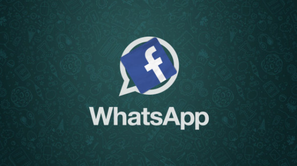 whatsapp_facebook_merger_logos