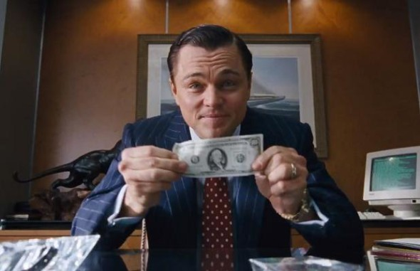 wolf-of-wall-street-official-extended-trailer-0-618x400