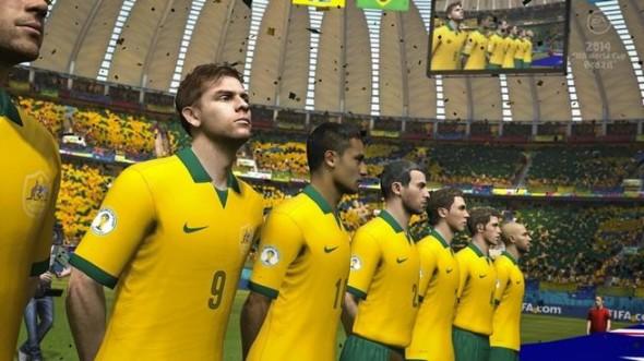2014 FIFA World Cup Brazil_ss1