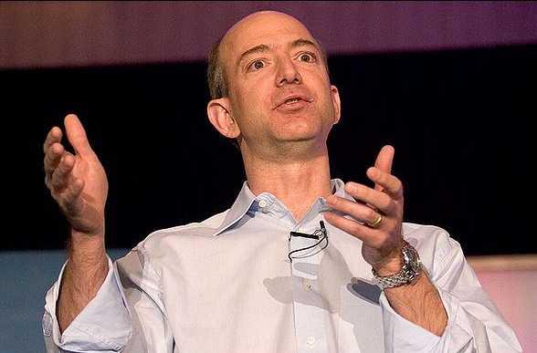 588px-Jeff_Bezos_2005x
