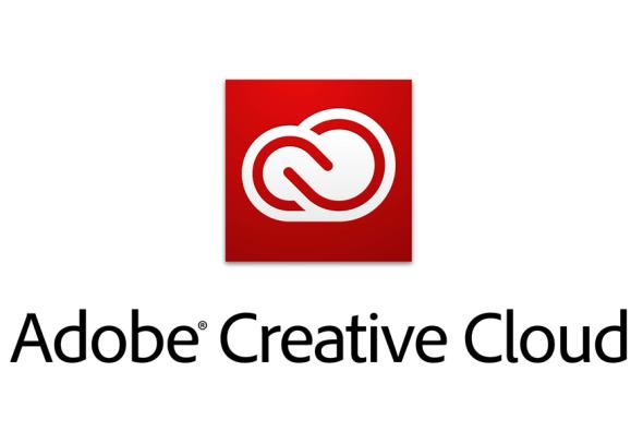 Adobe_Creative_Cloud-876x603