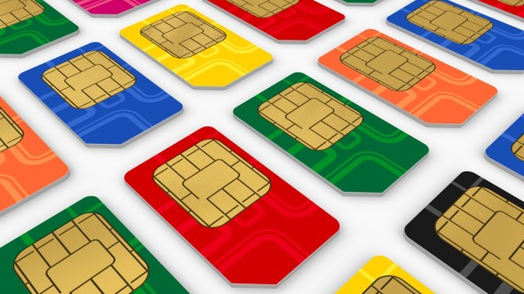 Apple-Introduce-New-SIM-card-Tinier-than-Micro-SIMs-Uses-in-iPhone-4S-and-iPad-1