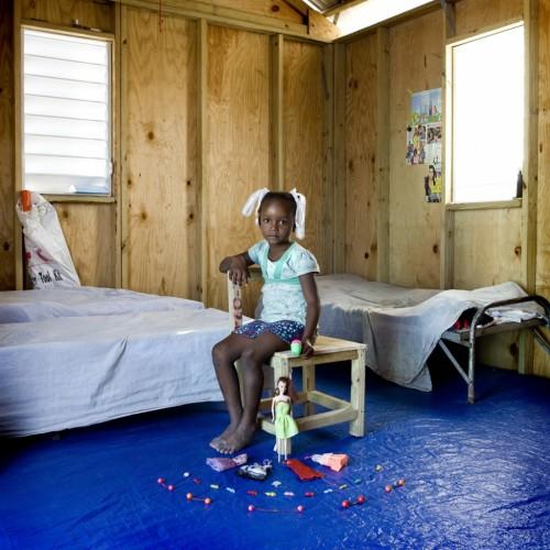 Bethsaida-Port-au-Prince-Haiti-1024x1024