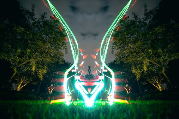 Drone-Light-Painting-001