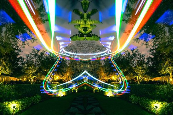 Drone-Light-Painting-002