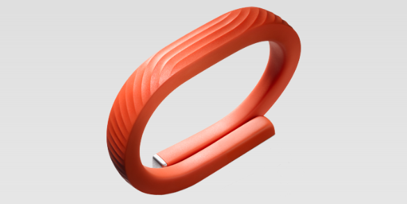 FireShot-Screen-Capture-104-Buy-UP24-I-Activity-Tracker-with-Bluetooth-Sync-I-Live-Better-jawbone_com_store_buy_up241