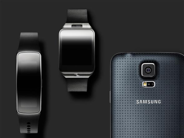Glam_Gear-2_-Fit_-Galaxy-S5-Black